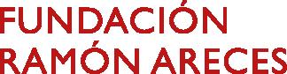 Identidad corporativa aplicada en la web - Fundación Ramón Areces